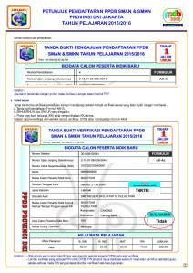 Petunjuk SMA & SMK Tahap 1_Page_3