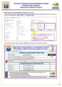 Petunjuk SMA & SMK Tahap 1_Page_5