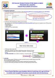 Petunjuk SMA & SMK Tahap 1_Page_6