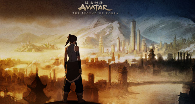 avatar-the-legend-of-korra-1.jpg