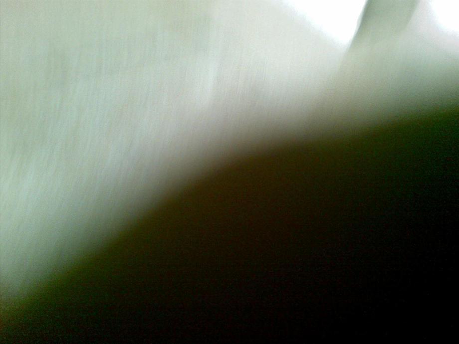 20130403_070522.jpg